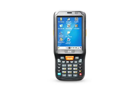 KWK-K600
